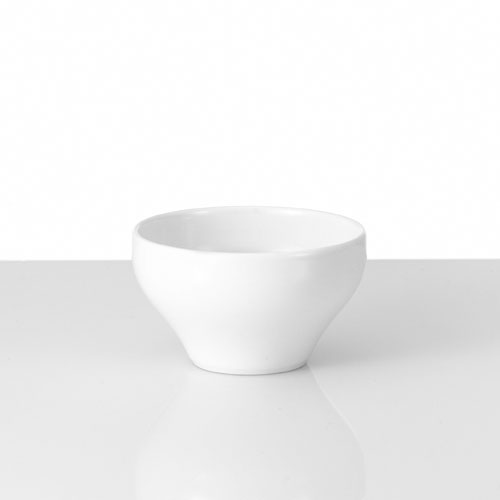 [화이트블룸] Take Brunch Mini bowl